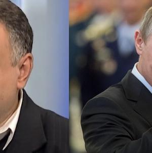 Tomasz Sakiewicz chce pokojowego Nobla dla przyjaciela Putina