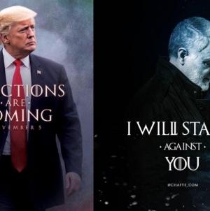 [OPINIA] Oleśnicki: Trump – Solejmani. O zabiciu przez USA irańskiego generała