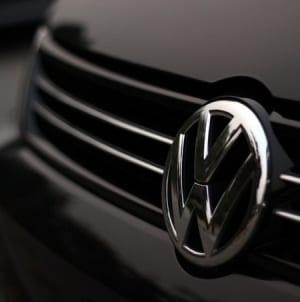 Volkswagen ukarany przez UOKiK za naruszanie praw konsumenta