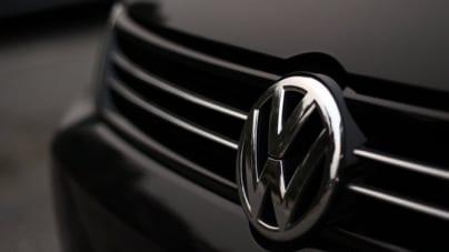 Volkswagen Poznań przygotowuje się na masowe zwolnienia. 450 pracowników zagrożonych utratą pracy.