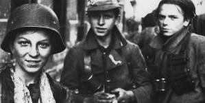 14 lutego 1942 roku powstała Armia Krajowa! Pamiętajmy o Bohaterach