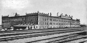 Legendarna polska fabryka porcelany zwija żagle po 150 latach działalności