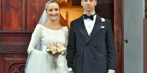 Kandydat Konfederacji po ślubie. Przegląd prasy w Mediach Narodowych [WIDEO]