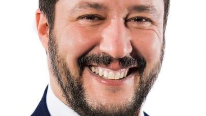 """Teraz Włochy? """"Albo Unia Europejska się zmieni, albo zróbmy jak Anglicy"""""""