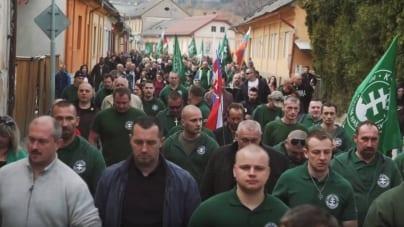 Wybory parlamentarne na Słowacji. Wielkie zmiany u naszego sąsiada