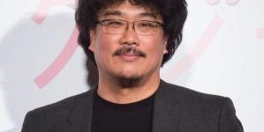 """Oscary za 2019 rok rozdane! """"Boże Ciało"""" bez statuetki. Koreańczycy górą"""