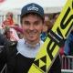 Piotr Żyła wygrał Tauplitz/Bad Mitterndorf. To jego drugie zwycięstwo w PŚ