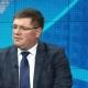 Rzymkowski: Konfederacja ma bliżej do ministra Ziobro niż ja