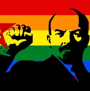 """Komunizm krąży nad Europą: """"On nie zniknął tylko się przepoczwarzył"""" [WIDEO]"""