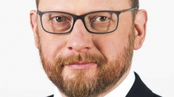 Szumowski: Będziemy poluzowywać restrykcje w gospodarce