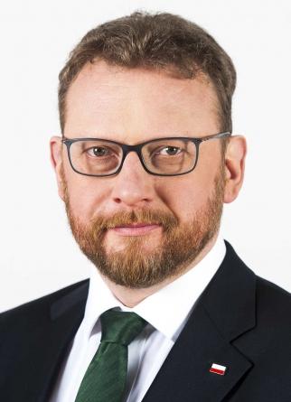 Szumowski: Możliwe jeszcze większe restrykcje