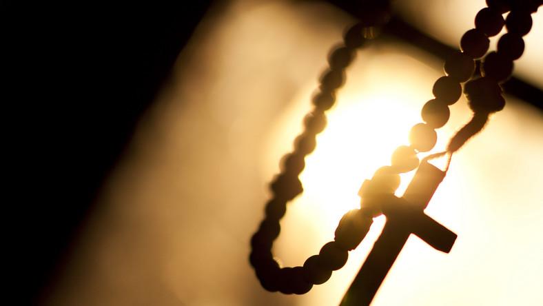 Czy wierni będą mogli wziąć udział w liturgii Wielkiego Tygodnia?  [WIDEO]