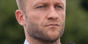 J. Błaszczykowski znowu pomaga! Tym razem w walce z koronawirusem
