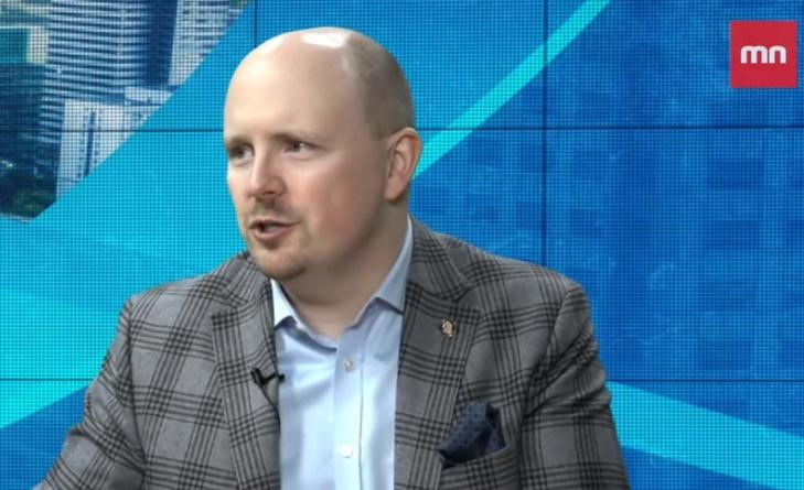 Ordo Iuris: Coraz więcej samorządów chce bronić praw rodzin [WIDEO]