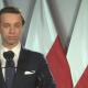 """Bosak ostro uderza w PiS: """"Rząd manipuluje emocjami społecznymi"""""""
