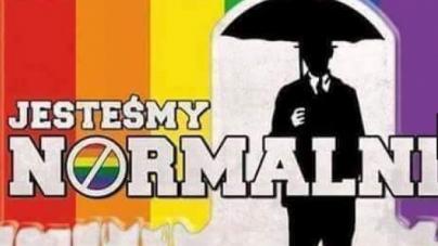 Poznań: Wojewoda unieważnił Europejską Kartę Równości Kobiet i Mężczyzn