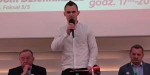 Michalkiewicz kontra Białek. Debata o pieniądzach i gospodarce [WIDEO]