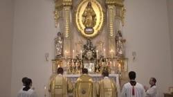 Wielki Czwartek w Kościele katolickim
