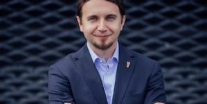 Lewacki europoseł od Roberta Biedronia grozi Polsce powstaniem?!