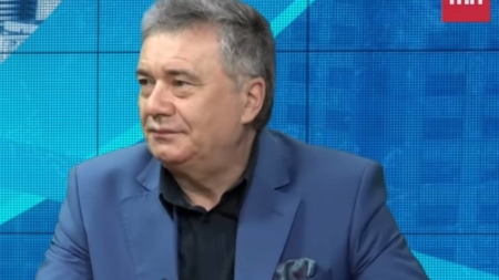 Kawęcki o narodowcach w PRL: Na jednego działacza przypadało kilku agentów
