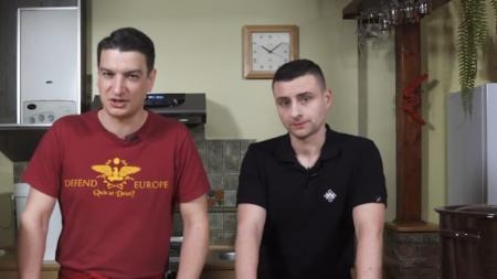 """Wszechpolski program w Mediach Narodowych. """"Warząc Słowa"""" [WIDEO]"""