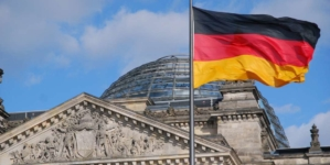 Niemcy:  podczas sobotnich manifestacji w Berlinie zatrzymano 133 osoby