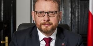 Łukasz Szumowski przerwa swój urlop. Rekord zachorowań w Polsce!