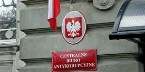 Sławomir Nowak nie przyznaje się do winy. Były minister zaprzecza, że brał udział w działaniach o znamionach korupcyjnych