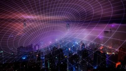 [OPINIA] Gawenda: Czy promieniowanie 5G może być szkodliwe?