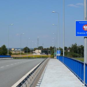 Polska w tyle. Grupa Wyszehradzka otwiera swoje granice