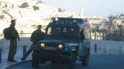 Izrael: Służby bezpieczeństwa w ciągu 24h zabiły dwóch nieuzbrojonych Palestyńczyków