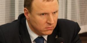 Jacek Kurski nie zamierza uderzyć się w pierś! Były polityk zachwala TVP oraz Jarosława Kaczyńskiego