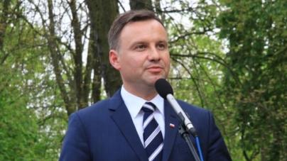 Andrzej Duda dokonał zaprzysiężenie dwóch nowych ministrów. W resortach szykują się poważne przetasowania?