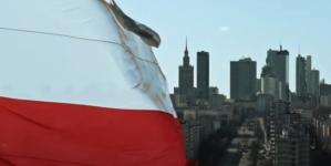 [OPINIA] Marian Piłka: Państwo Środka