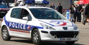 Francja: Działał w proimigranckim stowarzyszeniu. Zabił go 20-letni imigrant w jego własnym domu