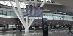 Etapy odmrażania połączeń lotniczych? W sobotę ważna informacja