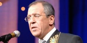 Ławrow o oświadczeniu Mosbacher: Rosja wątpi w przeniesienie broni jądrowej z Niemiec do Polski