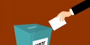 Wybory w podlaskich gminach zagrożone? Członkowie OKW rezygnują z pracy w komisjach