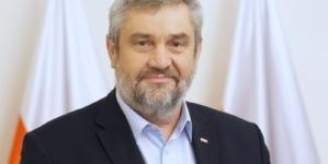 Ardanowski pisze list do senatorów PiS: Z błędu można się jeszcze wycofać