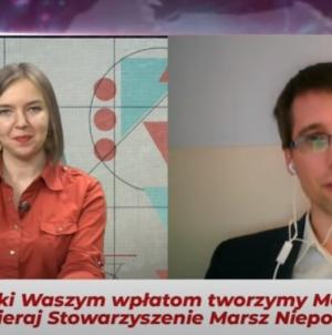 """Miasto Lublin zdecydowało się na finansowanie in-vitro z budżetu miejskiego? Kasprzak: """"Projekt wprowadzenia finansowania in-vitro ze środków publicznych jest w formie pilotażowej"""" [WIDEO]"""