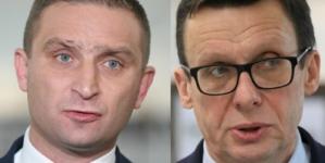 STOP 447: To od tych posłów zależy dalszy los ustawy chroniącej polski majątek. Inicjatorzy wzywają do działania