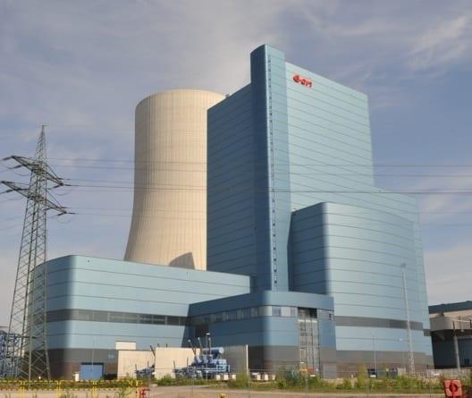 Hipokryzja Niemców! Namawiają do odchodzenia od węgla, a sami… uruchamiają nową elektrownię węglową!