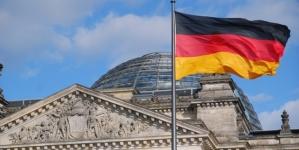 Niemcy: MSZ wzywa rosyjskiego ambasadora. Chodzi o cyberatak