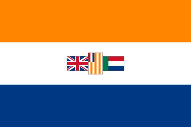 [OPINIA] Połosak: Południowa Afryka 1910-1994: Totalitaryzm czy Republika Arystokratyczna?