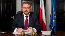 Zniesienie obowiązku noszenia maseczek od jutra? Minister Szumowski zapowiada gwałtowne zmiany