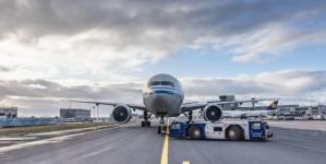 Rząd szykuje się do wznowienia ruchu lotniczego. Do tych państw będziemy mogli polecieć