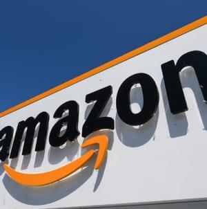 Amazon wchodzi na polski rynek e-sprzedaży. Otwarto witrynę dla sklepu