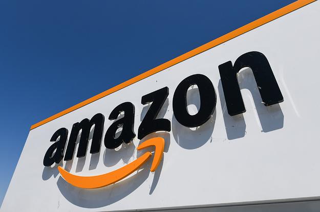 Amazon Polska potwierdza zgon kobiety na nocnej zmianie