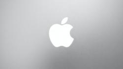 Śledztwo przeciwko Apple?  Amerykańska firma zwraca się do Komisji Europejskiej