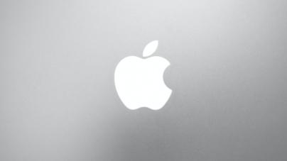 Apple zapowiada autonomiczne auto. Seryjna produkcja od 2024 roku